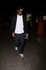 Harshvardhan Kapoor Spotted At Airport on 9th Aug 2017 (34)_598accfc61a8a.JPG