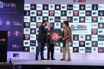 Raj Kundra at Official Announcement Of The Indian Poker League on 8th Aug 2017 (18)_598aacb865051.JPG