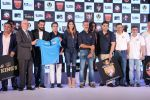Shilpa Shetty, Raj Kundra at Official Announcement Of The Indian Poker League on 8th Aug 2017 (19)_598aacbcca81e.JPG