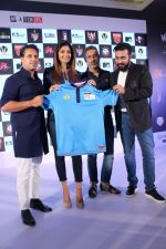 Shilpa Shetty, Raj Kundra at Official Announcement Of The Indian Poker League on 8th Aug 2017 (25)_598aacbde32af.JPG