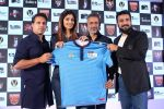 Shilpa Shetty, Raj Kundra at Official Announcement Of The Indian Poker League on 8th Aug 2017 (28)_598aacbf12910.JPG