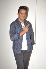 Siddharth Kannan at an interview For Boxing Leauge on 8th Aug 2017 (19)_598aa25938fa6.jpg