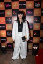Neeta Lulla at the Launch Of The Great Indian Wedding Book on 9th Aug 2017 (5)_598c03baba3f7.JPG