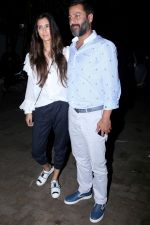 Abhishek Kapoor at the Special Screening Of Film Toilet Ek Prem Katha on 10th Aug 2017 (20)_598d6c2a9cc3d.JPG
