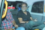 R Balki at the Special Screening Of Film Toilet Ek Prem Katha on 10th Aug 2017 (160)_598d6e49dd257.JPG