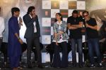 Sanjay Dutt, Vidhu Vinod Chopra, Aditi Rao Hydari at the Trailer Launch Of Film Bhoomi on 10th Aug 2017 (80)_598d5600132d0.JPG