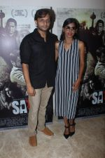 Anjali Patil at the Trailer Launch Of Film Sameer on 11th Aug 2017 (43)_598f2c990f9e5.JPG