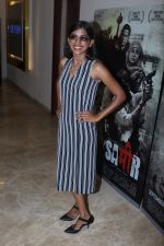 Anjali Patil at the Trailer Launch Of Film Sameer on 11th Aug 2017 (44)_598f2ca51321f.JPG