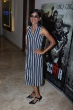 Anjali Patil at the Trailer Launch Of Film Sameer on 11th Aug 2017 (45)_598f2cb7e7a88.JPG