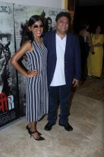 Anjali Patil at the Trailer Launch Of Film Sameer on 11th Aug 2017 (46)_598f2cc0f1417.JPG