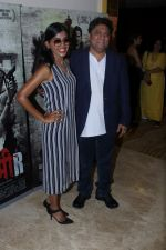 Anjali Patil at the Trailer Launch Of Film Sameer on 11th Aug 2017 (48)_598f2d1acb566.JPG