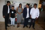 Anjali Patil at the Trailer Launch Of Film Sameer on 11th Aug 2017 (51)_598f2d389efb0.JPG