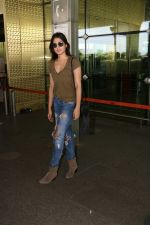 Rhea Chakraborty Spotted At Airport on 12th Aug 2017 (5)_598f3d669d0c8.JPG