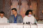 Vivek Oberoi At The Press Conference Of World Prace Conclave on 11th Aug 2017 (14)_598f31bd81320.JPG