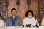 Vivek Oberoi At The Press Conference Of World Prace Conclave on 11th Aug 2017 (16)_598f31bfe35fc.JPG