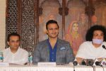 Vivek Oberoi At The Press Conference Of World Prace Conclave on 11th Aug 2017 (22)_598f31c64642e.JPG