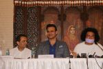 Vivek Oberoi At The Press Conference Of World Prace Conclave on 11th Aug 2017 (23)_598f31c757b56.JPG
