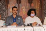 Vivek Oberoi At The Press Conference Of World Prace Conclave on 11th Aug 2017 (24)_598f31c843d9f.JPG