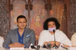 Vivek Oberoi At The Press Conference Of World Prace Conclave on 11th Aug 2017 (27)_598f31cb118f3.JPG