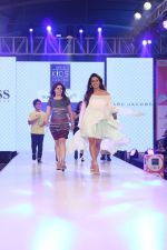 Asha Negi at India Kids Fashion Week 2017 on 12th Aug 2017 (194)_59916e76933c6.JPG