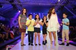 Asha Negi at India Kids Fashion Week 2017 on 12th Aug 2017 (197)_59916e78af72f.JPG