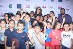 Asha Negi at India Kids Fashion Week 2017 on 12th Aug 2017 (199)_59916e79ece17.JPG