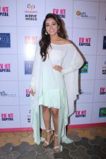 Asha Negi at India Kids Fashion Week 2017 on 12th Aug 2017 (202)_59916e7be7f43.JPG