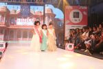 at India Kids Fashion Week 2017 on 12th Aug 2017 (125)_59916ea615176.JPG