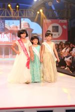 at India Kids Fashion Week 2017 on 12th Aug 2017 (126)_59916ea6a905f.JPG