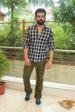 Jay Bhanushali Shooting For Suicide Company Pvt Ltd on 14th Aug 2017 (61)_5992bee9df99a.JPG