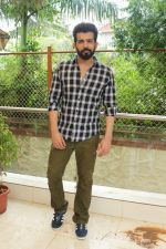 Jay Bhanushali Shooting For Suicide Company Pvt Ltd on 14th Aug 2017 (63)_5992beeb2fc92.JPG