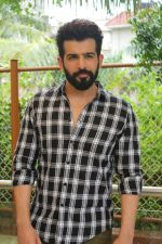 Jay Bhanushali Shooting For Suicide Company Pvt Ltd on 14th Aug 2017 (65)_5992bf3ce4810.JPG