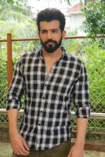 Jay Bhanushali Shooting For Suicide Company Pvt Ltd on 14th Aug 2017 (66)_5992beec6968e.JPG