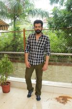 Jay Bhanushali Shooting For Suicide Company Pvt Ltd on 14th Aug 2017 (71)_5992bef11b811.JPG