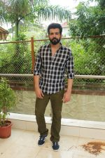 Jay Bhanushali Shooting For Suicide Company Pvt Ltd on 14th Aug 2017 (72)_5992bef1b4d51.JPG
