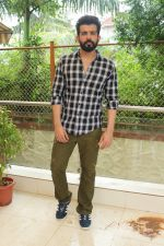 Jay Bhanushali Shooting For Suicide Company Pvt Ltd on 14th Aug 2017 (77)_5992bef4a49f6.JPG
