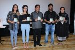 Mithoon, Sonu Kakkar at Late Jagjit Singh Last Song Launch Hum Sab Ek Hain on 14th Aug 2017 (15)_5992bea344731.JPG