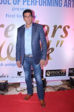 Mukesh Rishi at ITA Creators Walk Prelude To ITA Awards 2017 on 14th Aug 2017 (11)_5992c59fe8601.JPG