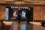 Ravi Behl, Naved Jaffrey at ITA Creators Walk Prelude To ITA Awards 2017 on 14th Aug 2017 (99)_5992c5aee2a78.JPG