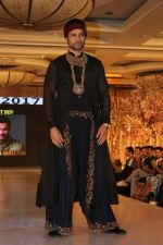 Rohit Roy at ITA Creators Walk Prelude To ITA Awards 2017 on 14th Aug 2017 (105)_5992c5efcc1b3.JPG