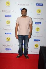 Anurag Kashyap at the Screening Of Film Partition 1947 on 15th Aug 2017 (21)_5993ea2a71c9c.JPG