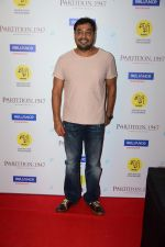 Anurag Kashyap at the Screening Of Film Partition 1947 on 15th Aug 2017 (23)_5993ea2c07809.JPG