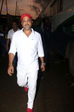 Sajid Ali at the Song Launch Of Film Daddy In Dahi Handi Celebration on 15th Aug 2017 (149)_5993e6732e341.JPG