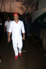 Sajid Ali at the Song Launch Of Film Daddy In Dahi Handi Celebration on 15th Aug 2017 (150)_5993e673c67db.JPG