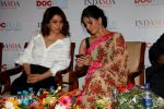 Tisca Chopra, Kirti Kulhari at the Discussion About Freedom Of Expression on 15th Aug 2017 (40)_5993eaeceb998.JPG