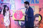 Aparshakti Khurana At Special Screening Of Yo Ke Hua Bro on 16th Aug 2017 (13)_59956c88bb4ce.JPG