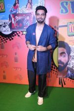 Aparshakti Khurana At Special Screening Of Yo Ke Hua Bro on 16th Aug 2017 (25)_59956c89cc3de.JPG
