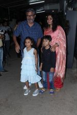Ashwiny Iyer Tiwari at Special Screening of film Bareilly Ki Barfi on 16th Aug 2017 (19)_59959e8b7aaef.JPG