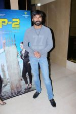 Dhanush At The Special Screening Of Film VIP 2 on 17th Aug 2017 (11)_5995aacb3e5d0.JPG