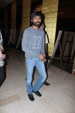 Dhanush At The Special Screening Of Film VIP 2 on 17th Aug 2017 (2)_5995aac5efff8.JPG